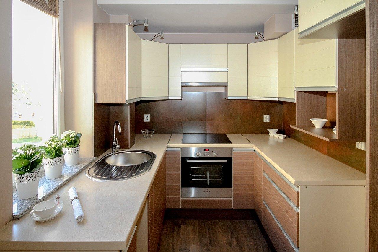 3 pomysły na szybkie odświeżenie mieszkania małym kosztem.