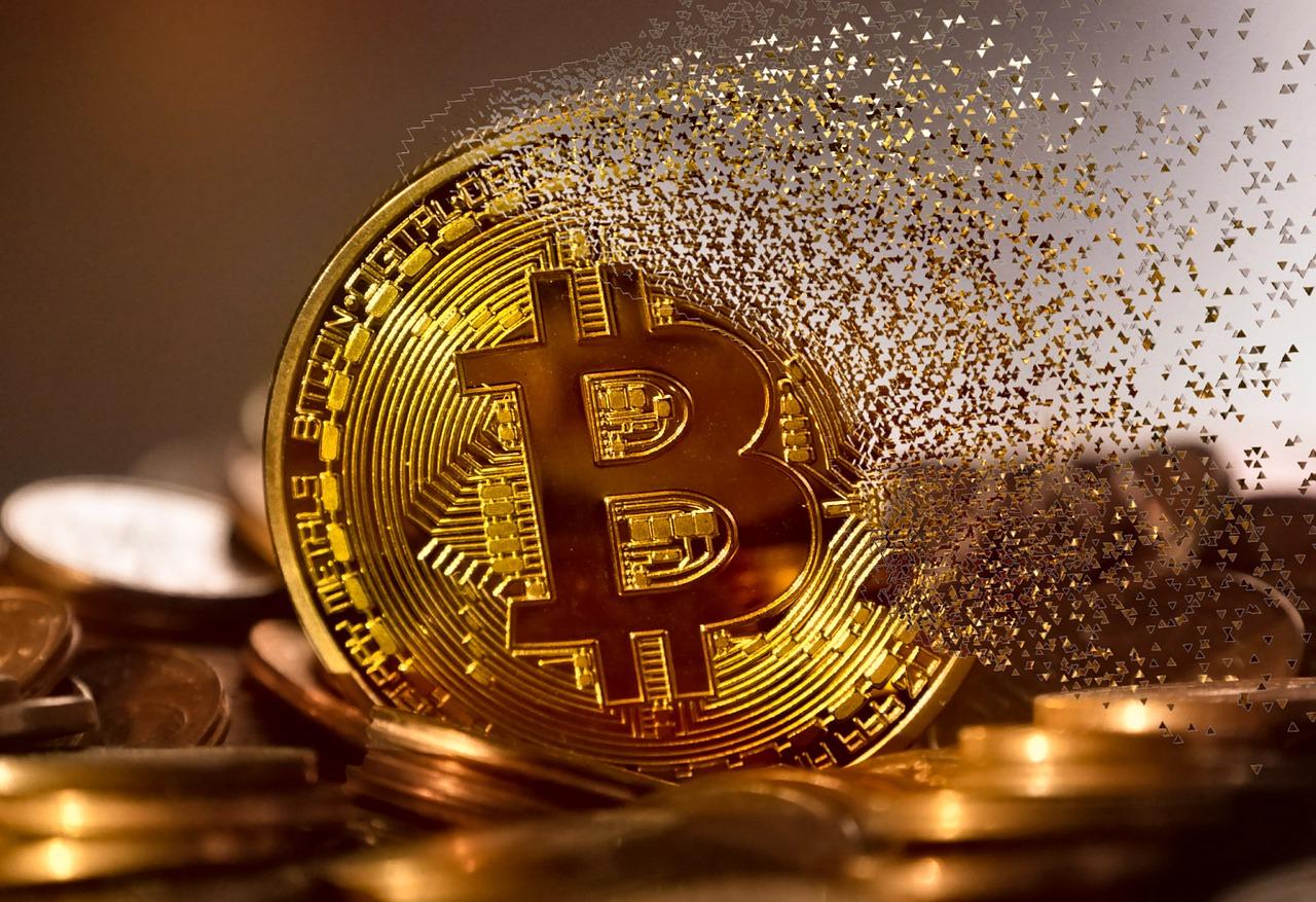 Przykładowe renomowane platformy rynków walut krypto.