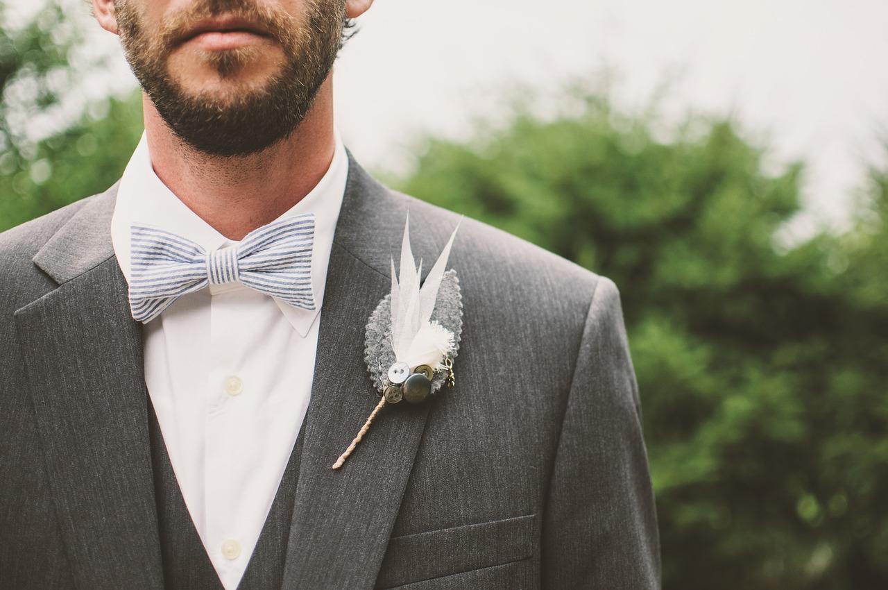 Wspólne życie nowożeńców