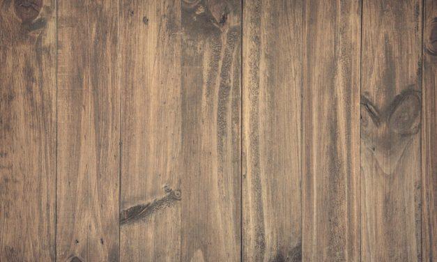 Najważniejsze zalety podłóg drewnianych