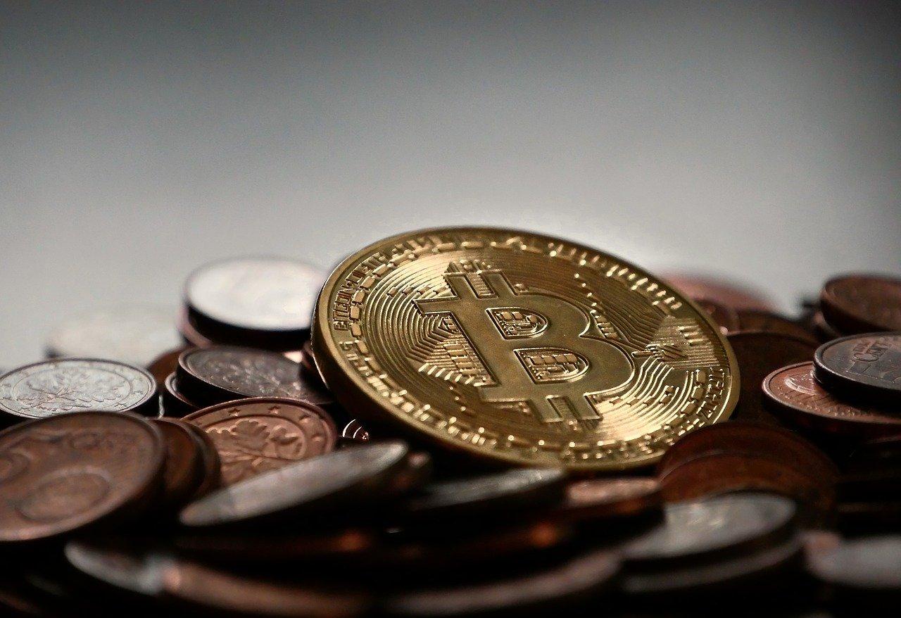 Jak zdobyć bitcoiny ?